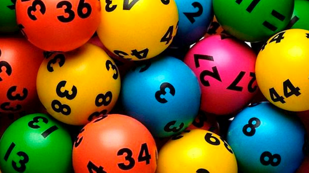 Article image for Lotto signs come at a cost