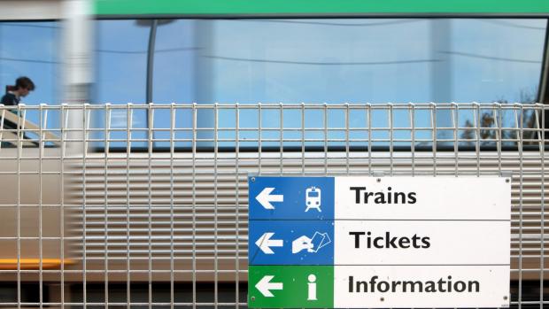 Article image for RAC backs Thornlie-Cockburn rail plan