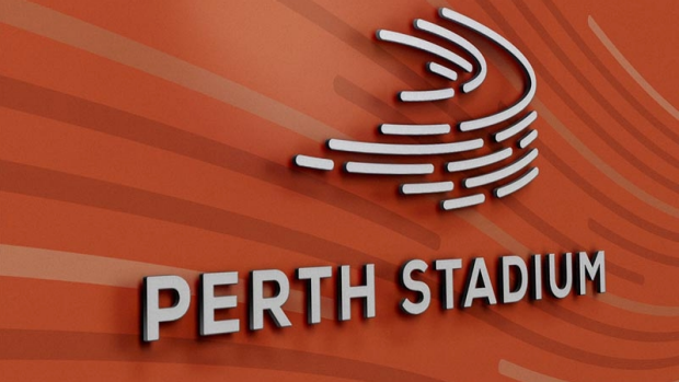 Article image for Still no stadium deal