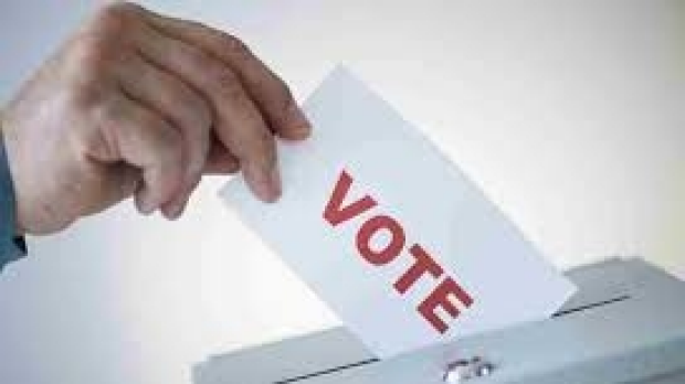 Article image for How to register a postal vote