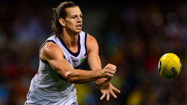Article image for Rosich: Fyfe talks ongoing