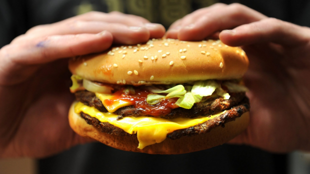 Article image for Fast-food 457 crackdown