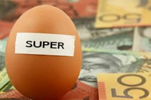 Is the self-managed Super fund for you?