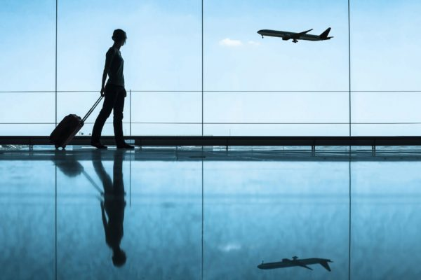 Article image for Travel Insurance Concerns Surrounding COVID-15
