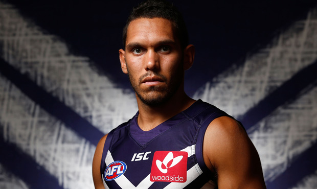 Article image for Dockers want Bennell back