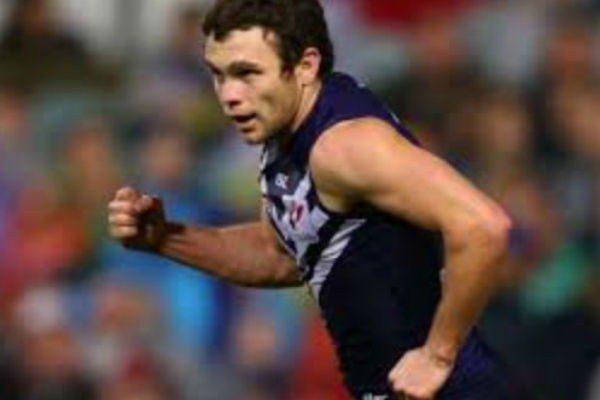 Ballantyne welcomes Bennell