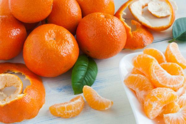 Article image for Elizabeth Brennan from Moora Citrus Joins Weekend Wakeup