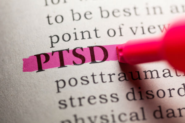 Is preemptive mental health education needed for our military?