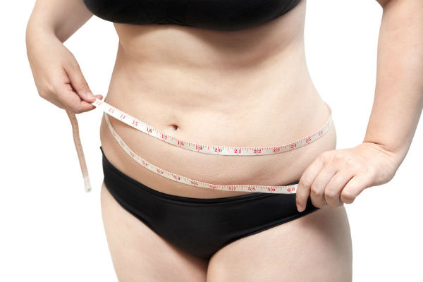 Article image for A third of Aussies gained weight during isolation