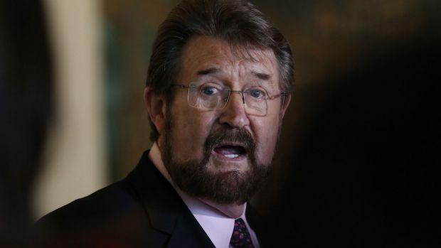 Hinch calls for leak probe