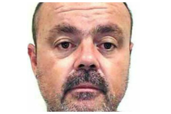 'Evil 8' accused Alfred Impicciatore found in NSW