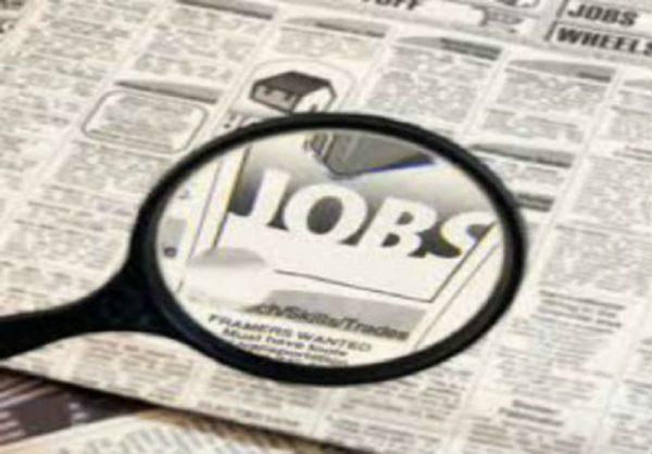 Article image for WA Treasurer predicts post COVID-19 jobs bonanza