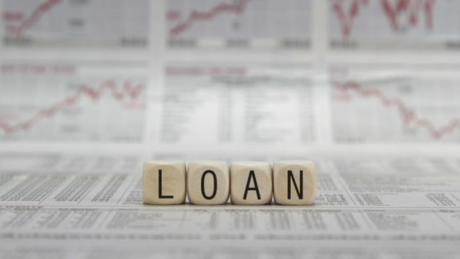 Article image for Call to ban loan sharks