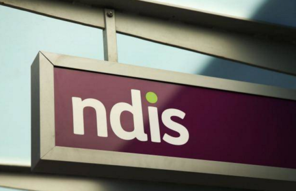 Mother's struggle with NDIS delays