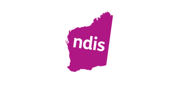 Service provider, former Premier voice concerns about NDIS