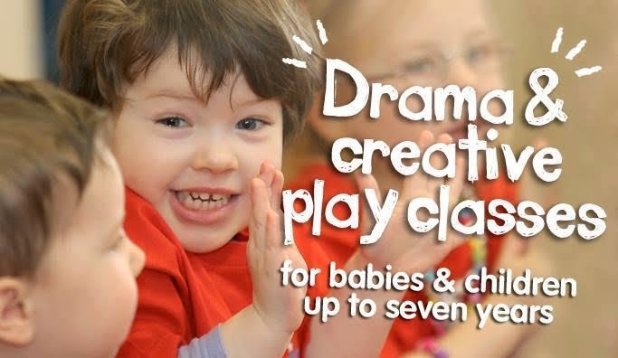 Article image for Homegrown: Pyjama Drama