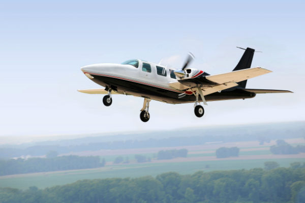 Article image for Airly Set to Shake Up Private Jet Industry