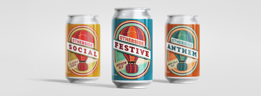 Article image for Otherside Brewing Company Music Grants