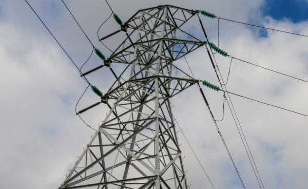Electricity disconnections in WA reach 6-year high