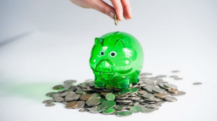 Article image for Jason Featherby (Knight Financial) With Tax Return And Superannuation Advice