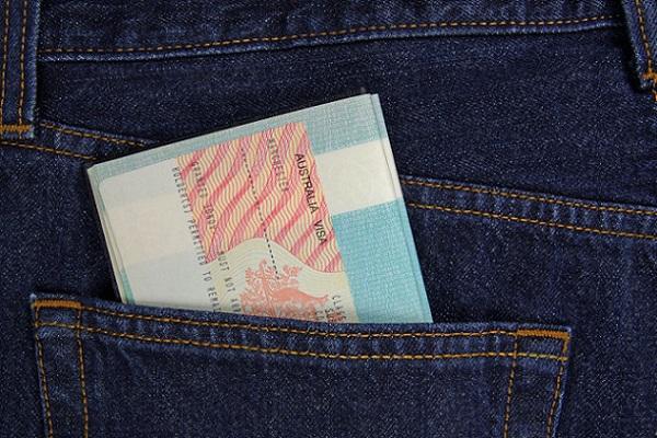 457 Visa Nightmare