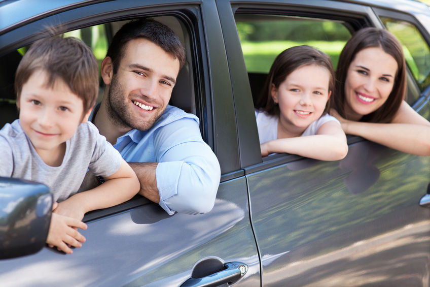 Article image for Thousands are skipping school for family trips