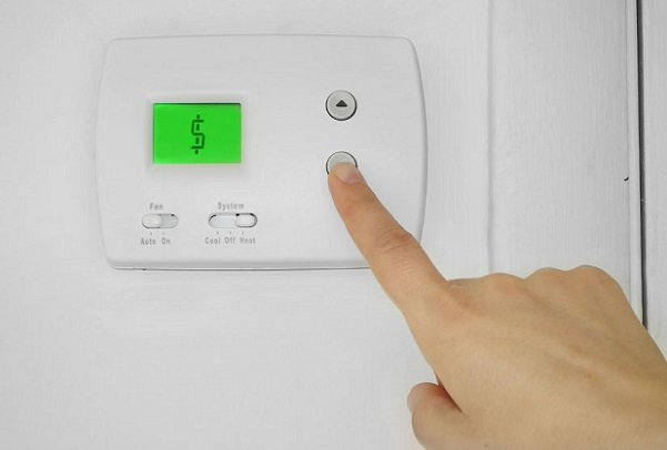 Nine out of ten Aussies worried about energy bills