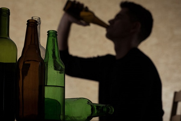 Article image for Parents Warned about Providing Children with Alcohol