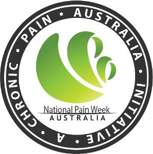National Pain Week