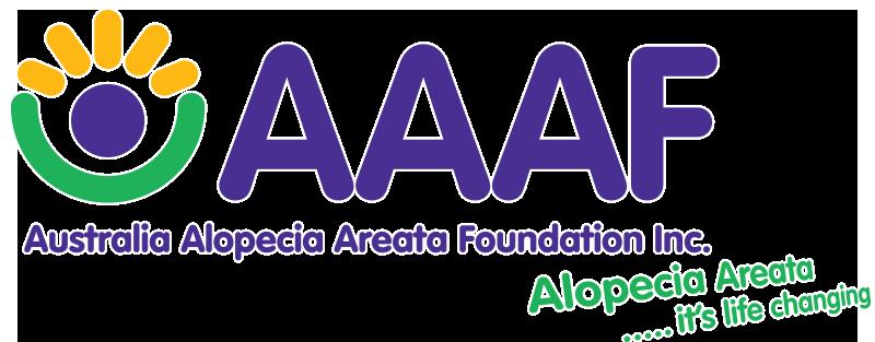 Kokoda Walk for Alopecia Areata