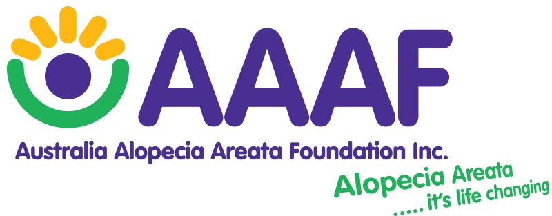 Article image for Kokoda Walk for Alopecia Areata