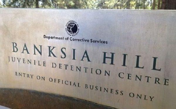 Report reveals major failings at Bankia Hill