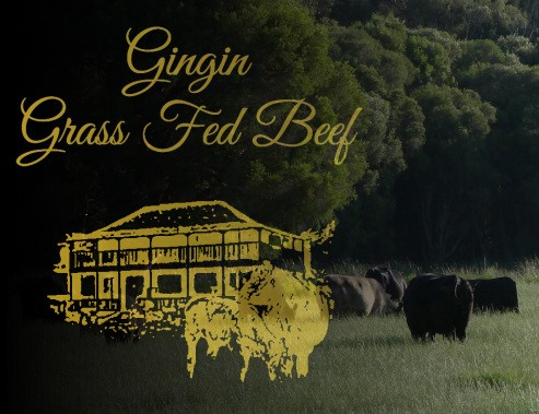 Taste of The West: July 15th – Gin Gin Beef