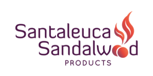 Taste of The West: July 29 – Santaleuca Sandalwood Nuts