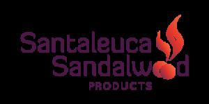 Article image for Taste of The West: July 29 – Santaleuca Sandalwood Nuts