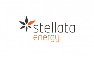 Homegrown: July 16th – Stellata Solar Energy
