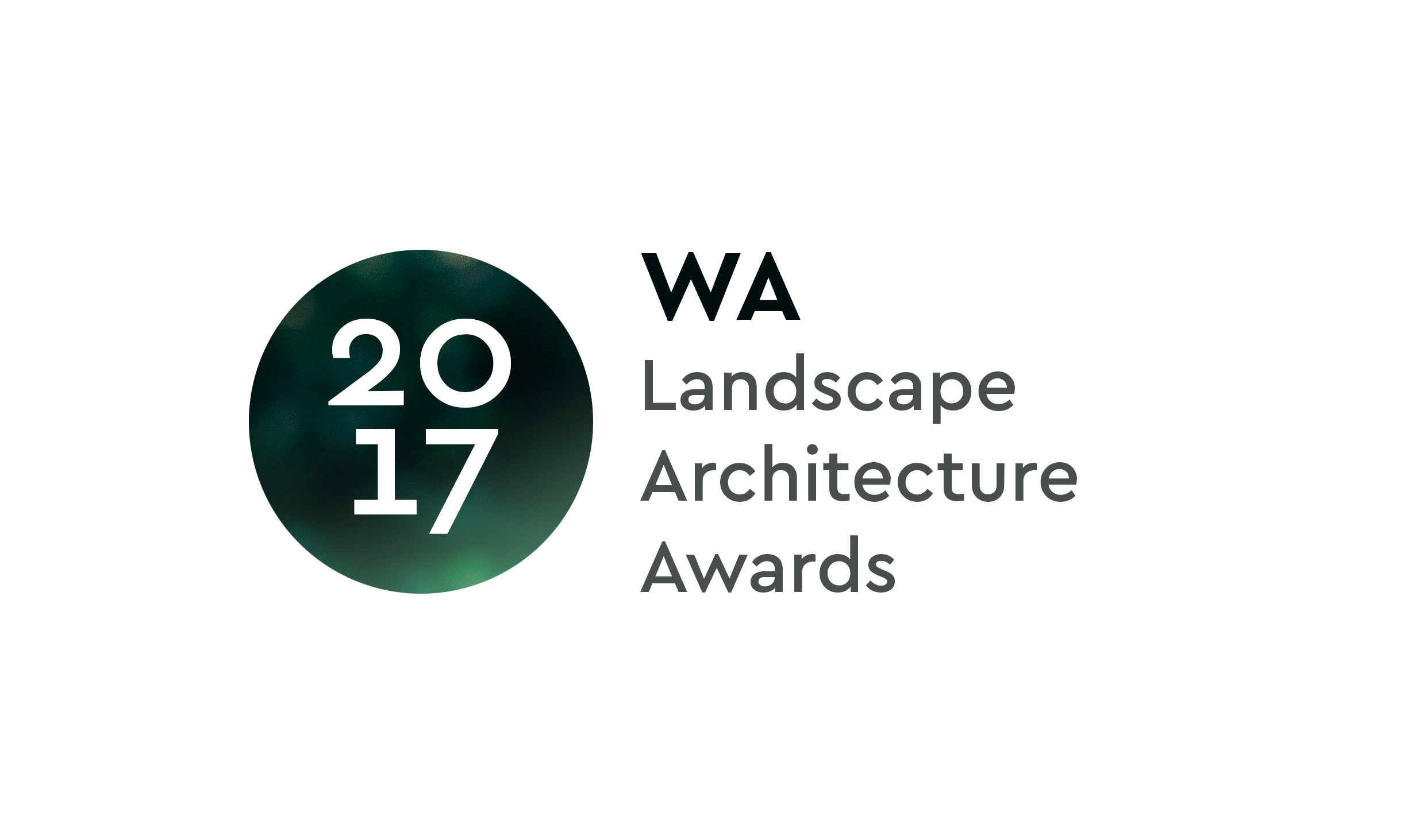 Article image for WA Landscape Architect Awards