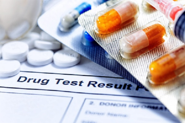 Drug-testing welfare recipients could increase crime
