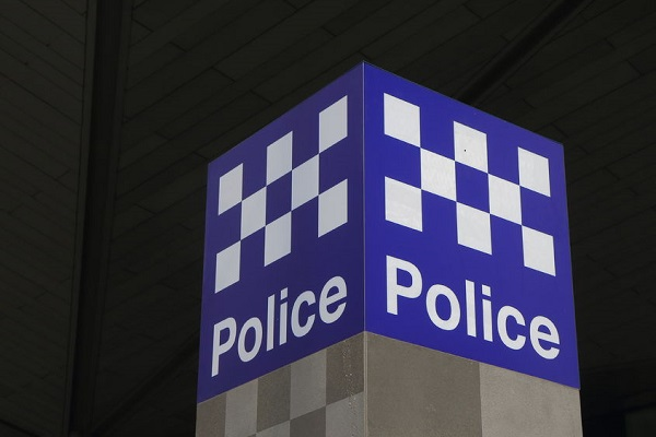 Article image for Mandurah councillor planning hunger strike for more police