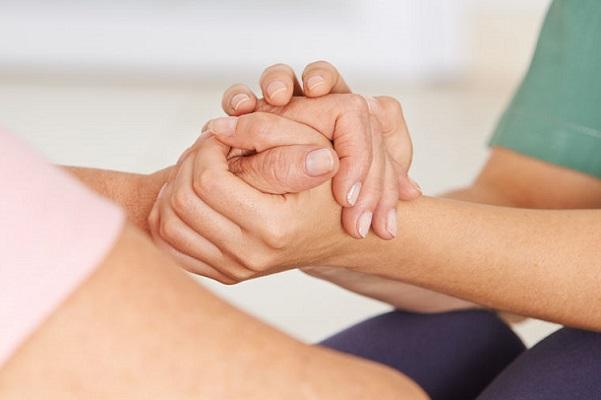 Euthanasia debate in WA ramps up