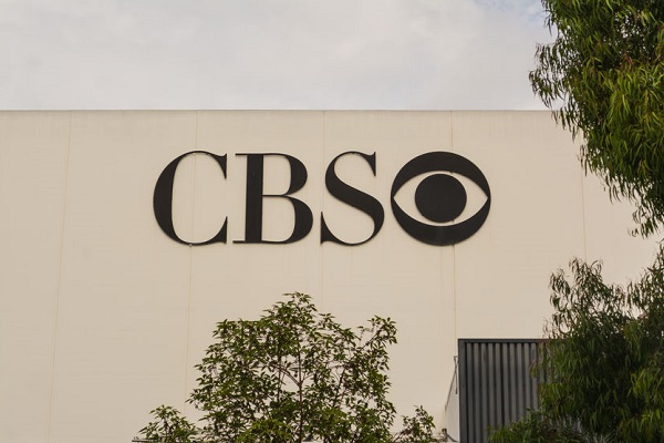 What does CBS takeover mean for Aussie TV?
