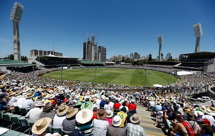 WACA to receive $30 million lifeline
