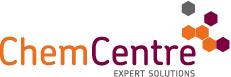 Rajesh Sharma – ChemCentre Open Day