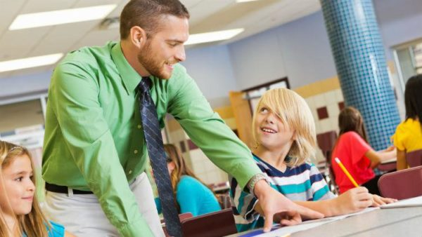 Calls to regulate tutors