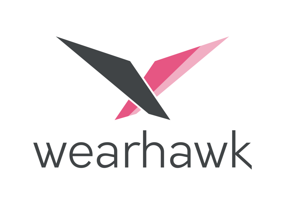 Homegrown – Wearhawk – August 20th, 2017.