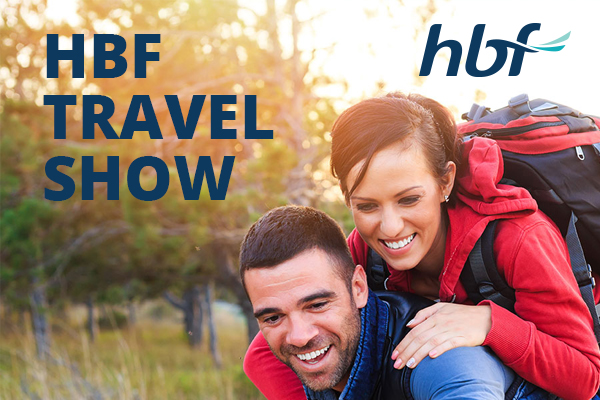 Important Reasons To Buy Domestic Travel Insurance – HBF Travel Show