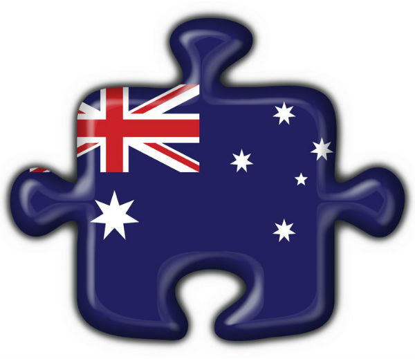 Is Australia having its own Brexit?