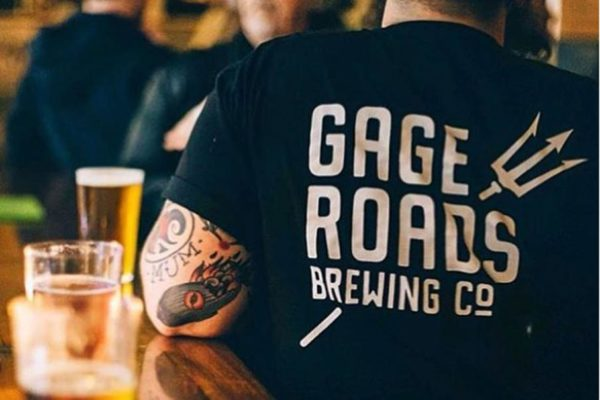 Gage Roads – The keys to making a new beer