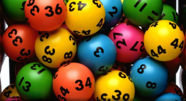 Big Lotto draws; what are the chances