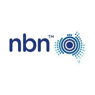 NBN Chat – Adam Turner